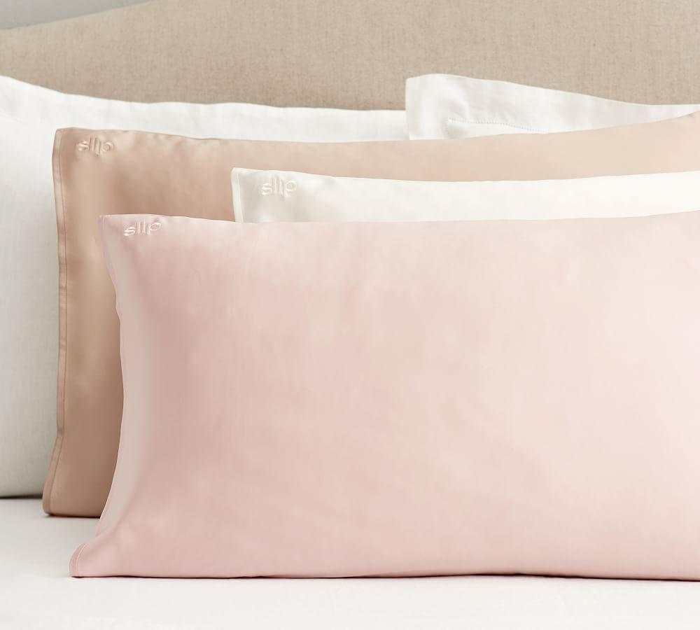 Slip® Silk Pillowcase