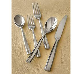 Collins Cutlery Set