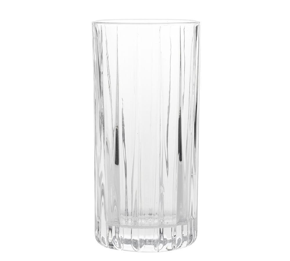 Somerset Glasses