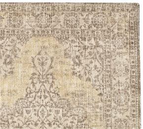 Moroccan Rugs Patterned Rugs Amp Kilim Rugs Pottery Barn