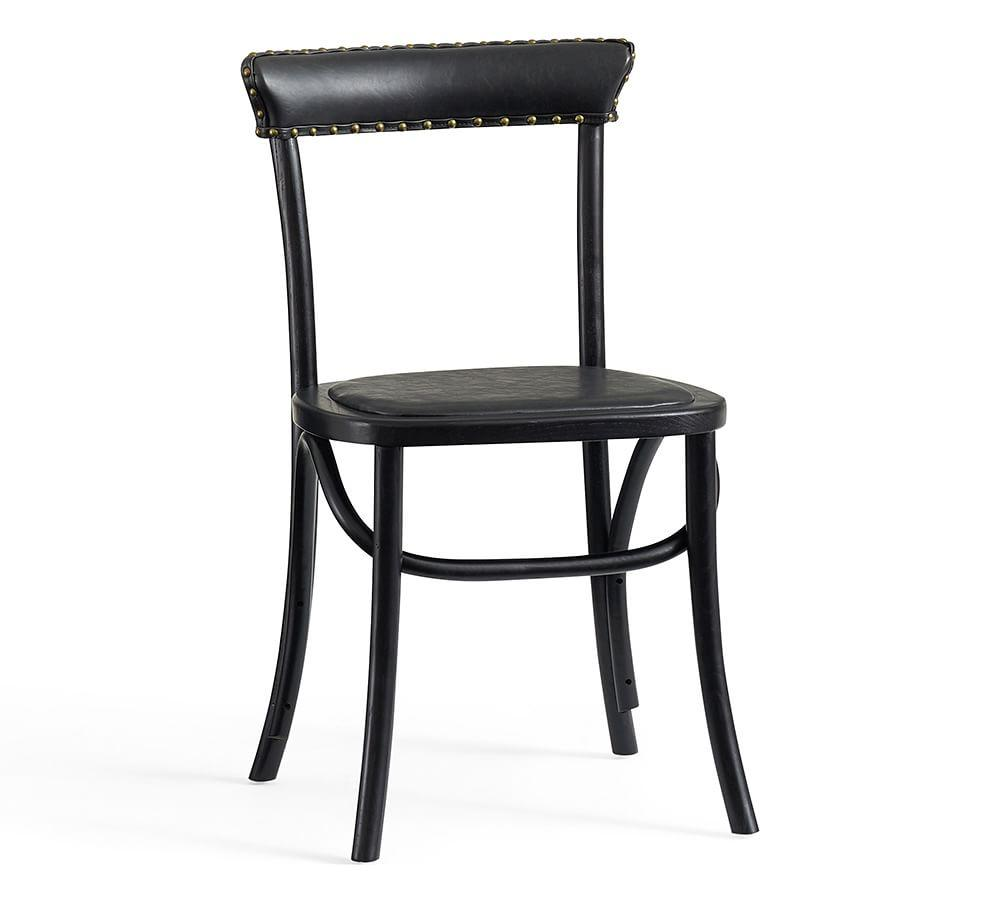 Lucas Dining Chair | Pottery Barn AU