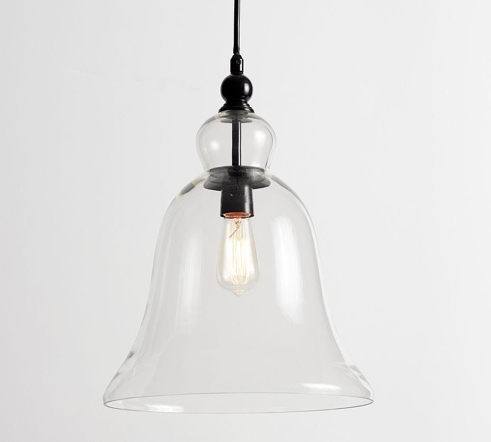 bz f large e bronze product in com country with chapman chc pendant shade foundrylighting comfort industrial visual traditional