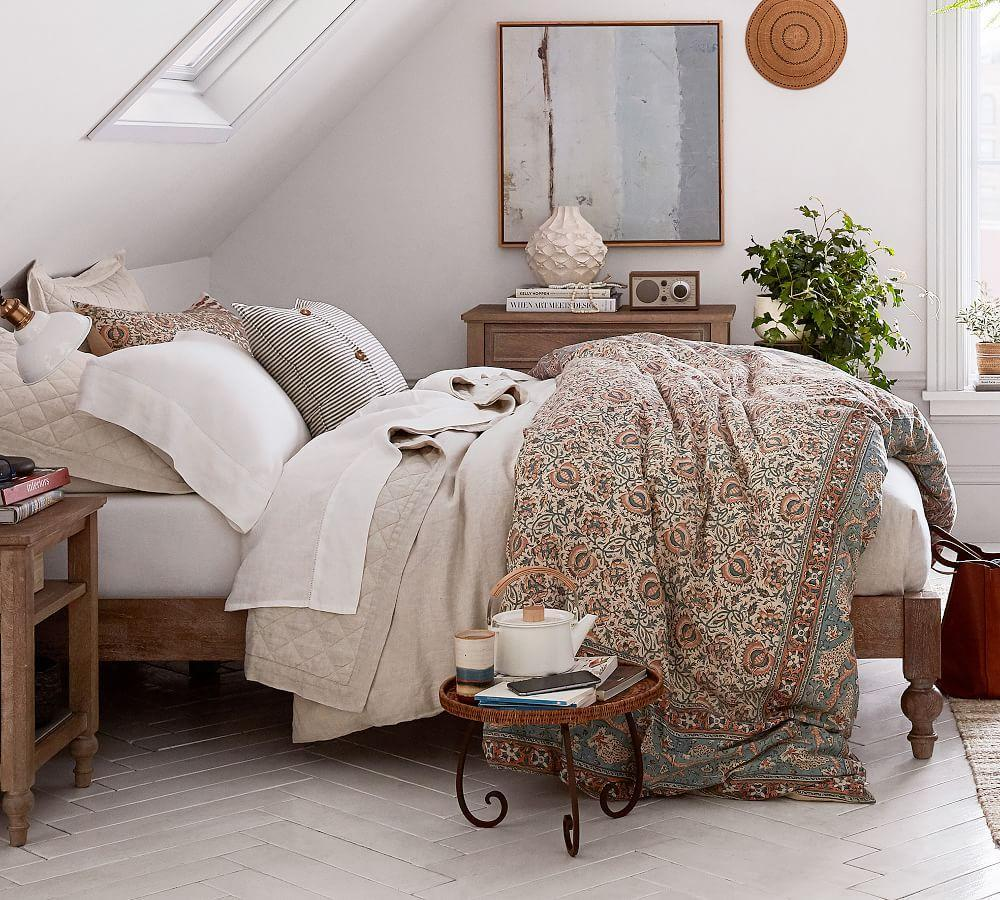 kids furniture for hack barn bed this inspiration platform and pics barns amazing of trend unbelievable with styles choose pottery set stylish