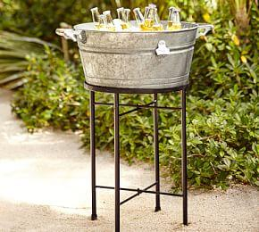 All Outdoor Furniture Decor Amp More Pottery Barn Australia
