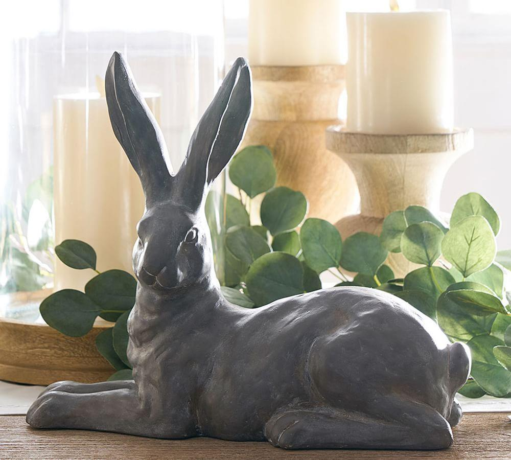Essex Bunny
