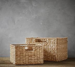 Savannah Utility Baskets
