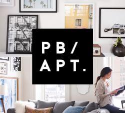 PB Apartment