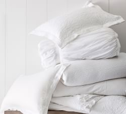Up to 40% off Bed & Bath Sale