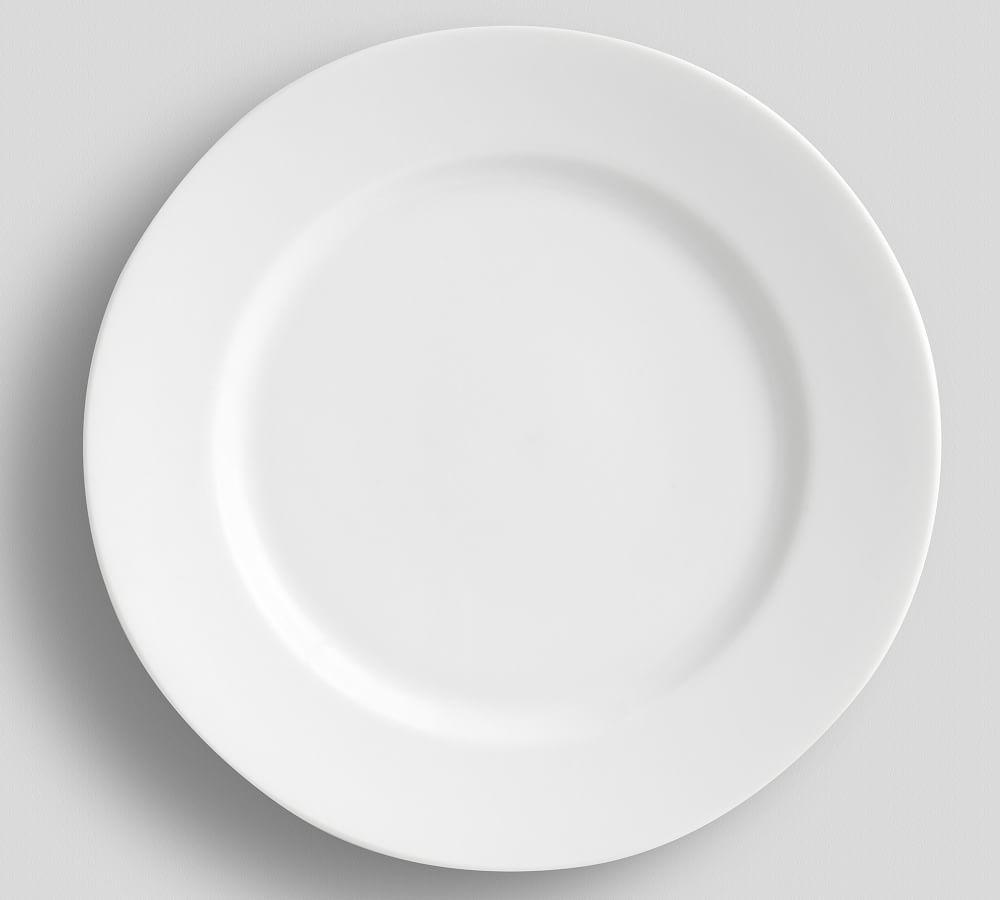 Image result for dinner plate