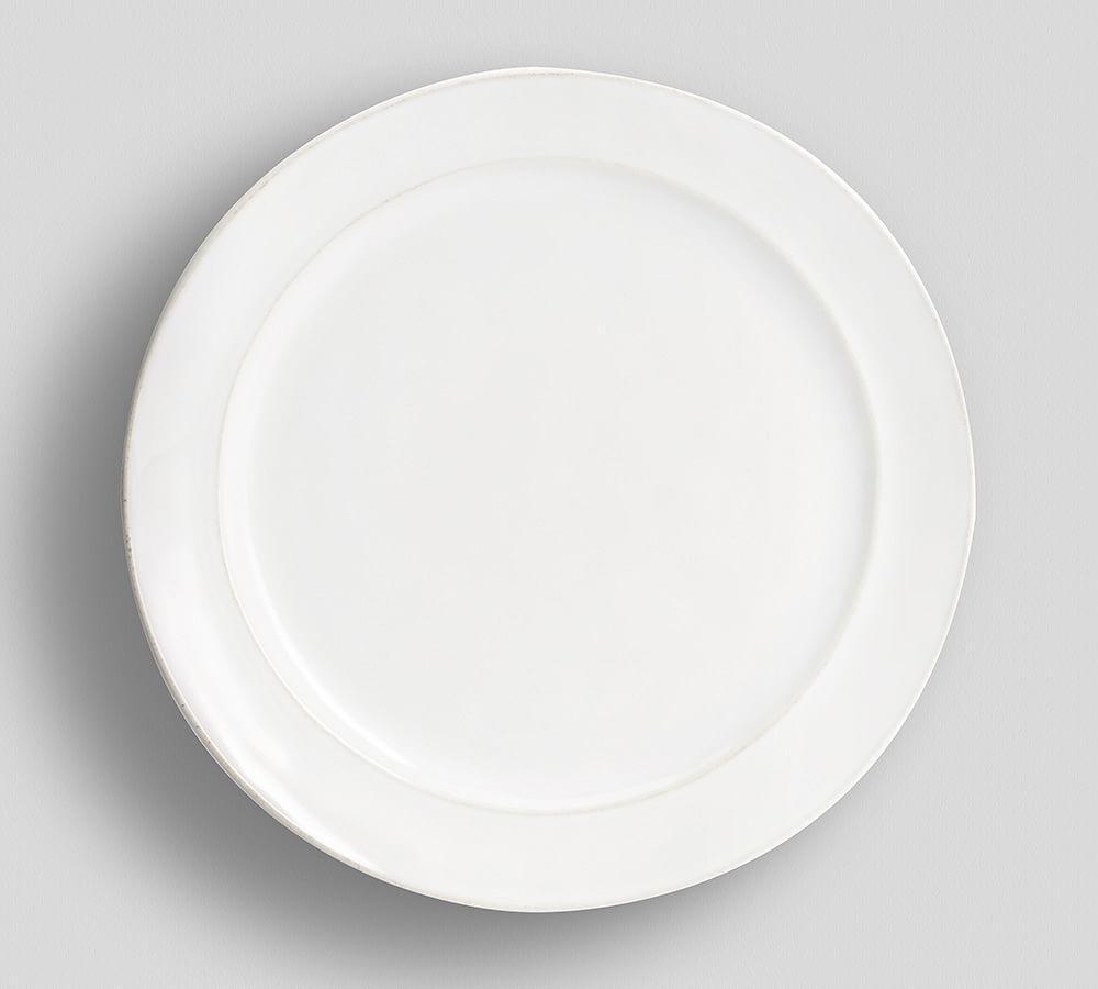 Cambria Salad Plate - Stone