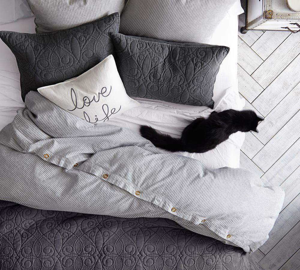 submarine awesome inside king sweetgalas barns store barn kids outlet covers organic size wrought idea pillow bedding floral sale desk furniture coverlet and duvet full prepare bedroom halloween gabrielle com chic iron in duvets of design thedailygraff discontinued frame pottery cover