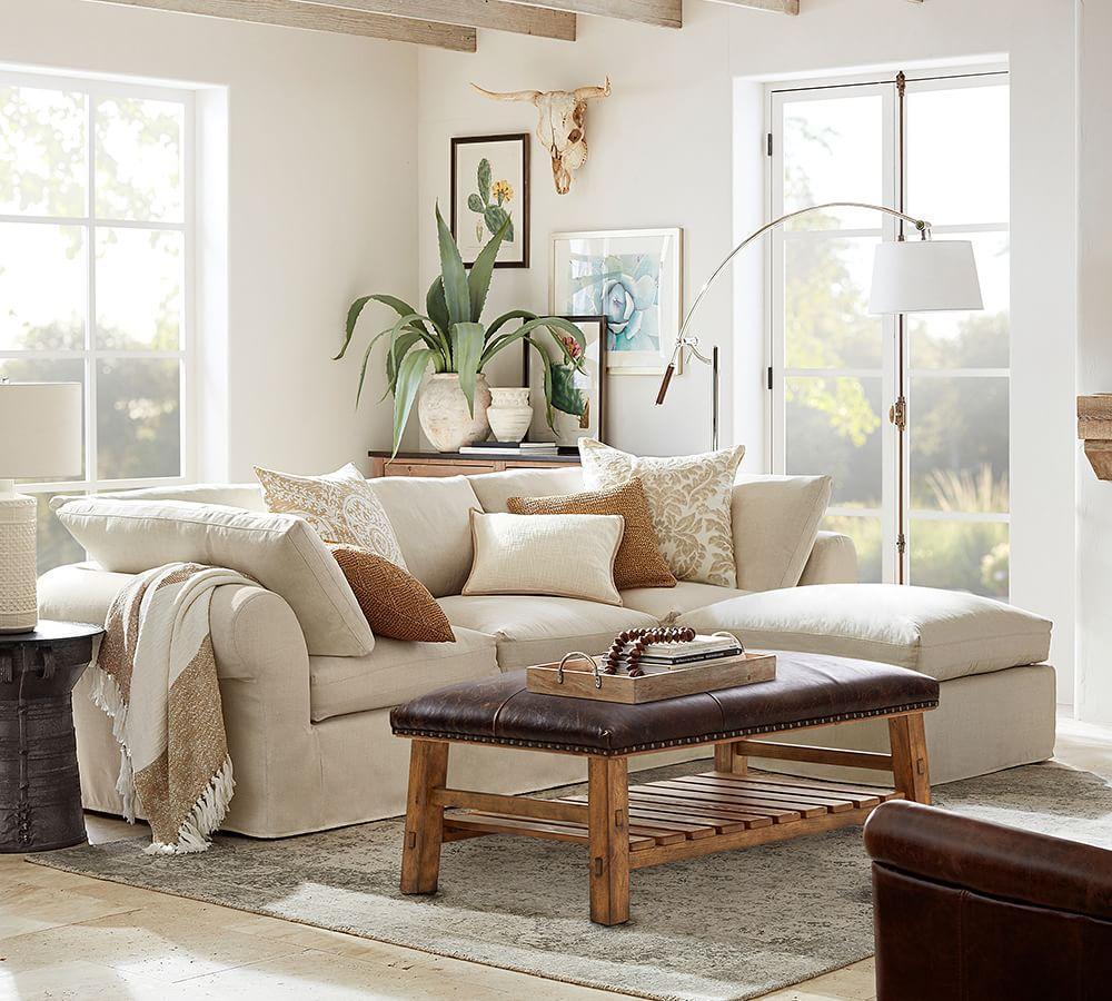 Furniture Furniture Barn Columbia Sc Ideas For Inspiring: Basketweave Cushion Cover