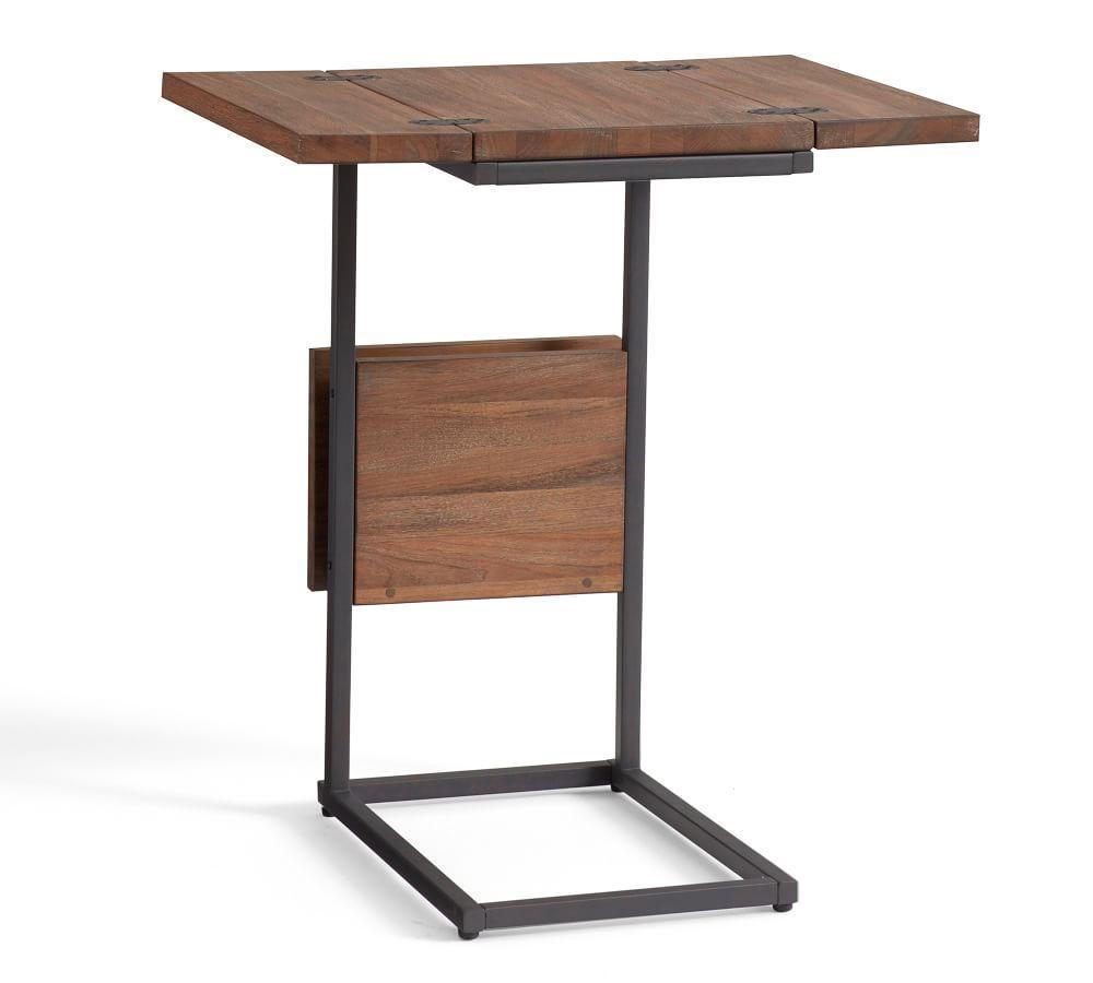 Allen C-Table