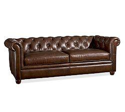 Sofas Amp Sectionals Lounges Amp Modular Sofas Pottery Barn