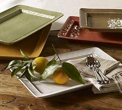 Servingware Serving Dishes Amp Servingware Sets Pottery Barn