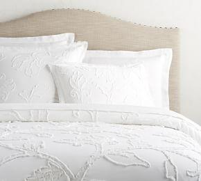 Quilt Covers Pillowcases Quilt Sets Amp Quilt Cover Sets