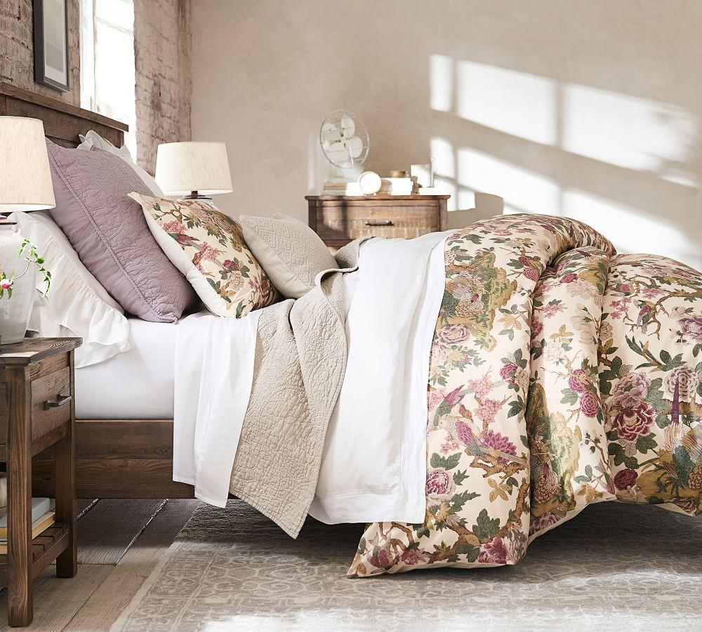 barns traditional queen madison s macys pottery duvet furniture valances covers beds bed bedspreads full macy comforter sets of bedding white elegant park king size coverlet barn set cheap