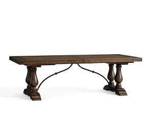Dining Table Kitchen Table Amp Extending Dining Tables