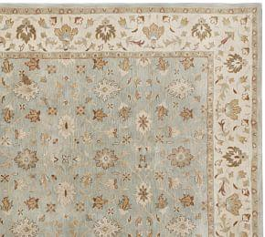 Traditional Rugs Persian Rugs Amp Persian Area Rug