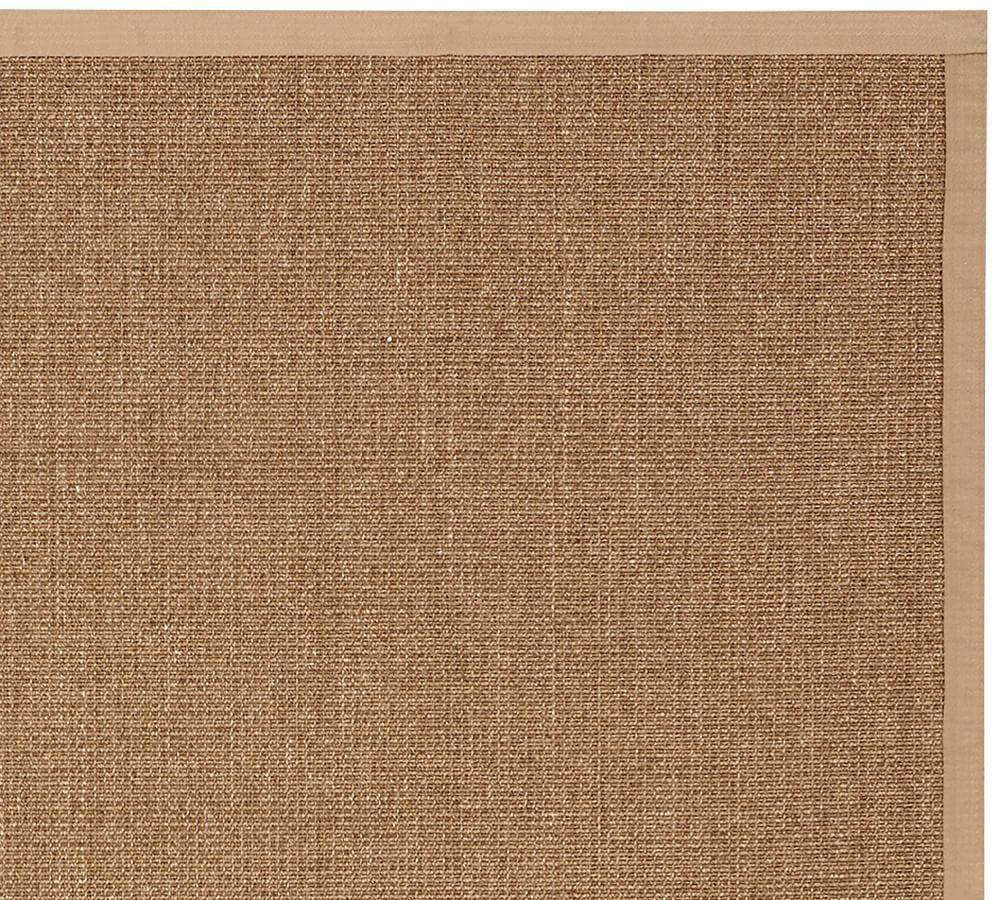 mats carpet woven rug available red mat also runner treads border sylt sisal stair