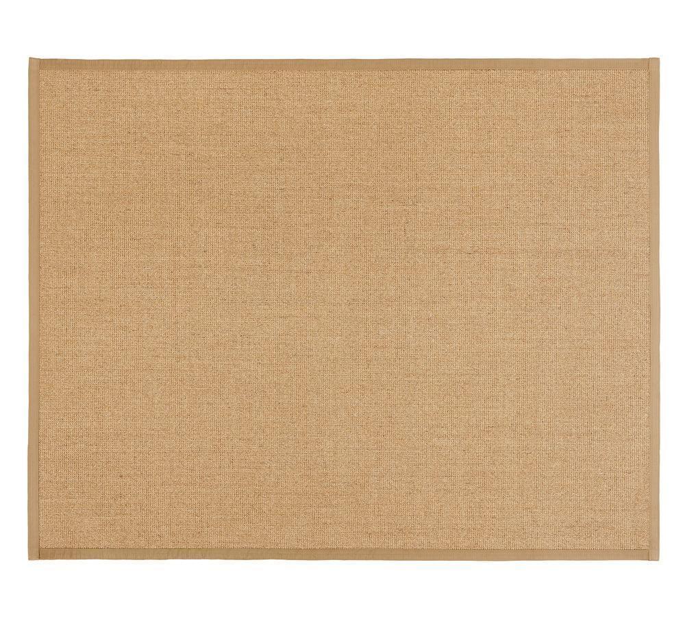 siskiyou sisal products chocolate light of rug mat shades mats