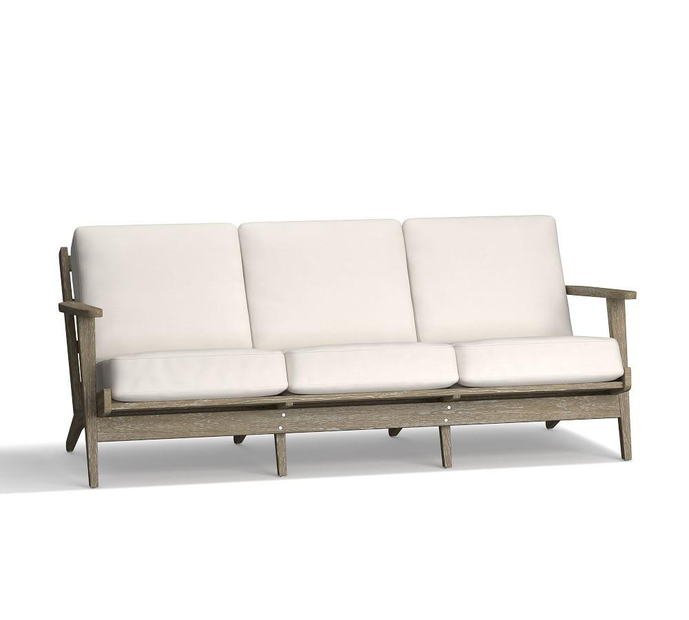 Raylan Outdoor Sofa