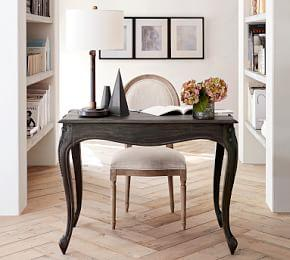 Chateau Home Office