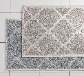Bath Towels Bathroom Towels Bathroom Mats Amp Bath Linens