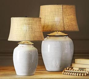 All Lights For The Home Pottery Barn Australia