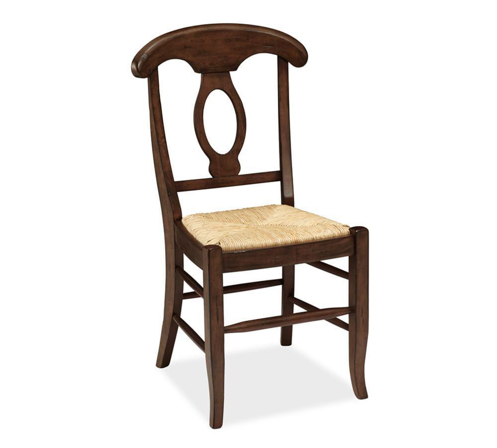 Napoleon 174 Chair Pottery Barn Au
