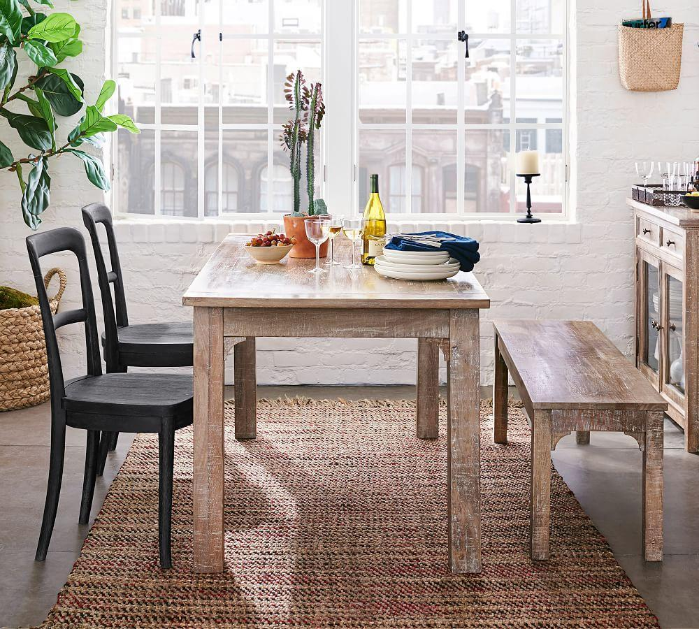 Cline Dining Chair