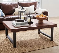 Griffin Coffee Table