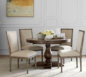 all dining room furniture dining tables dining chairs buffets
