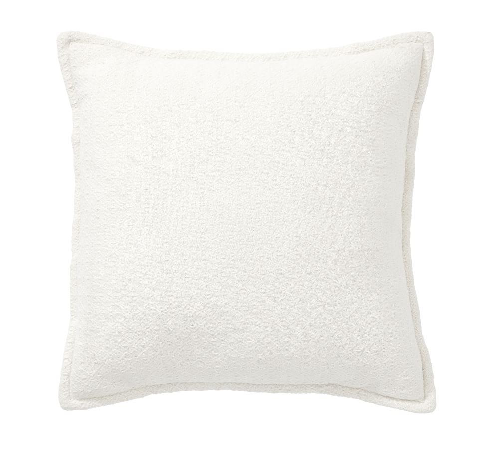 Mini Diamond Cushion
