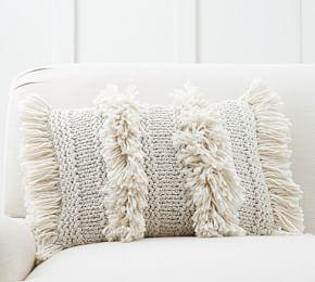 Bed Cushions Pottery Barn Australia
