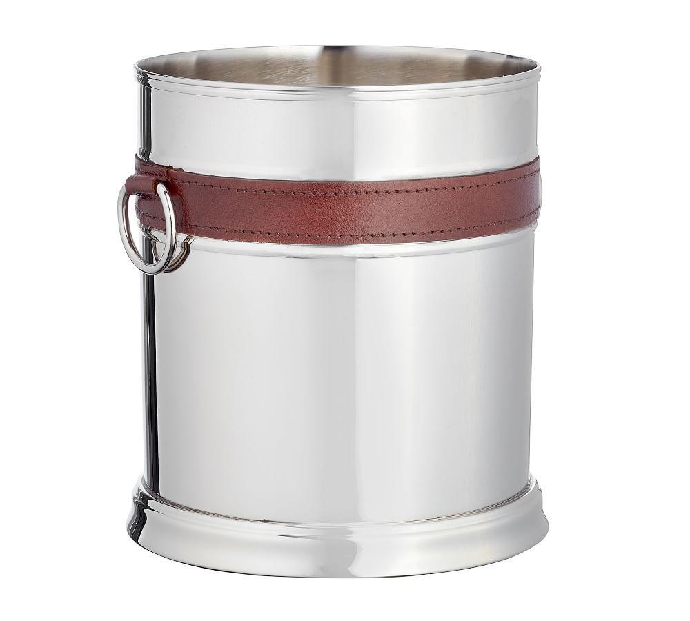 Hudson Ice Bucket