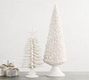 Christmas By Style Coastal Pottery Barn Australia