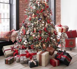 christmas decor all christmas