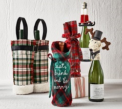 Wine Accessories & Storage