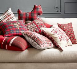 cushions home decorating home accessories pottery barn
