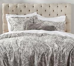 Floral Bed Linen Shop