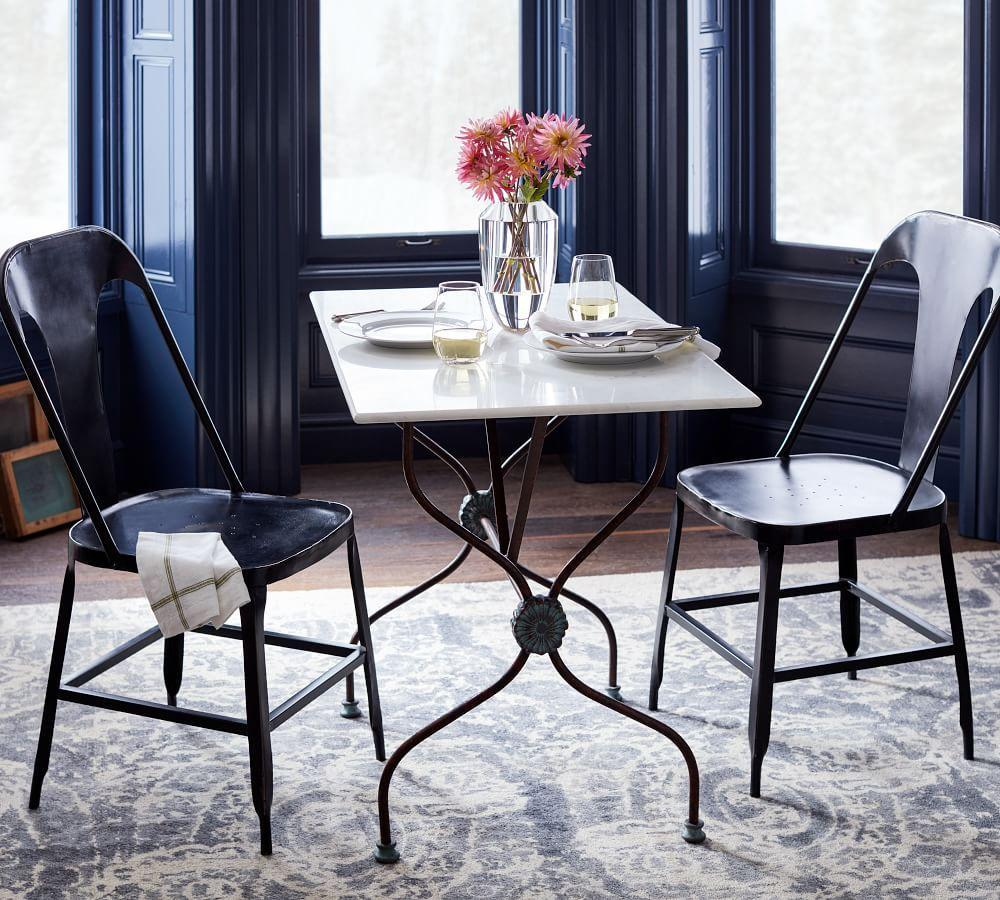 Argos Dining Table And Chairs Sale: Argos Marble Dining Table