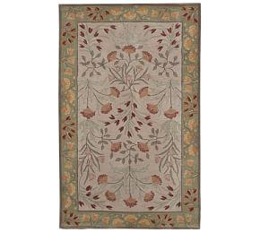 Search Results For Quot Rugs Quot