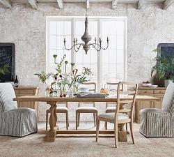 All Dining Room