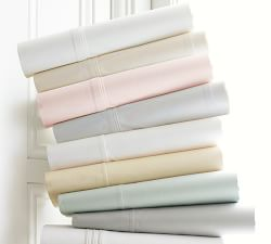 Sheet Sets & Pillowcases