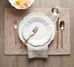 Tabletop Dinnerware Table Linens Amp Bar Accessories
