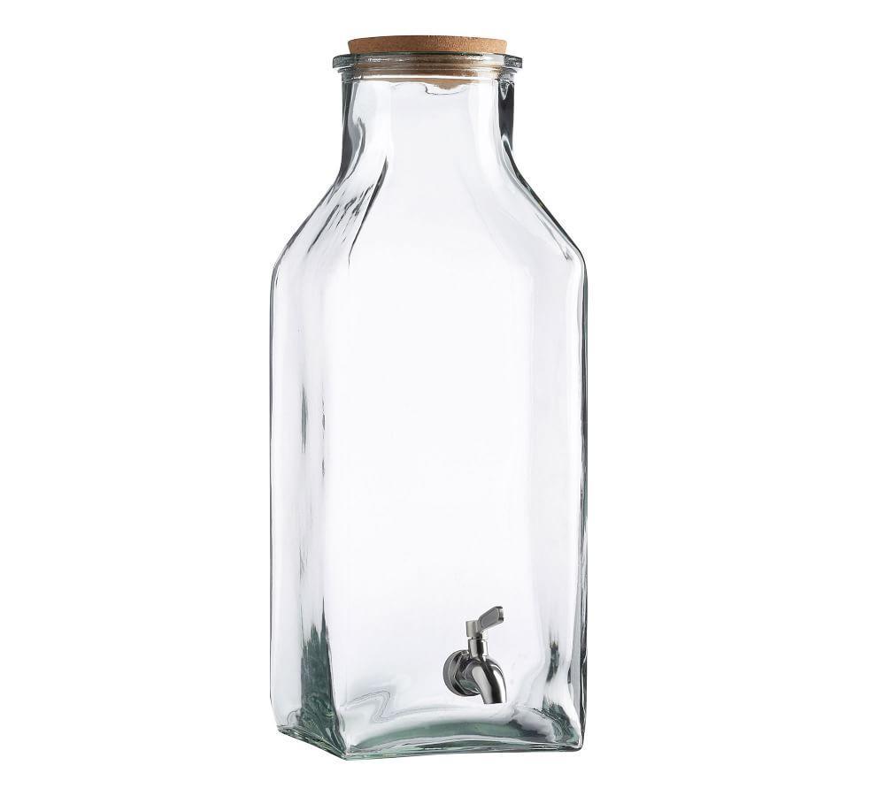 Bolinas Drink Dispenser