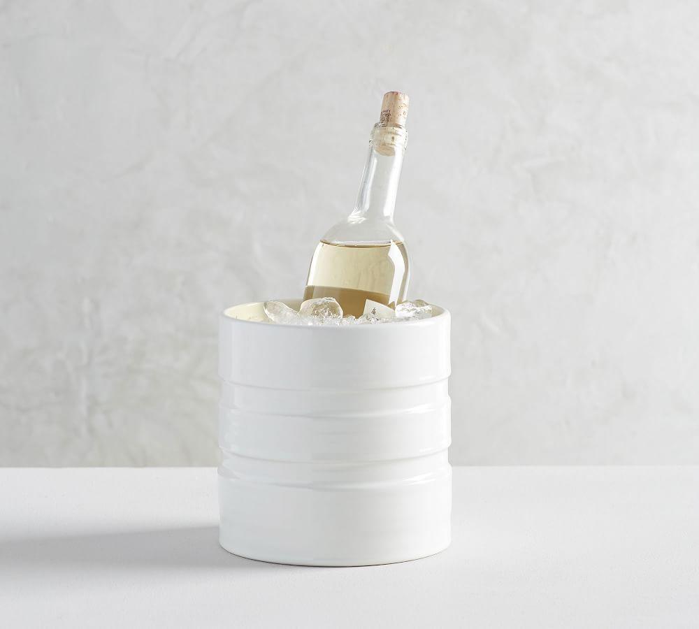 Healdsburg Wine Chiller