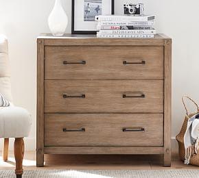 Small Bedroom Furniture Ideas Pottery Barn Australia