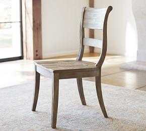 Bradford Side Dining Chair